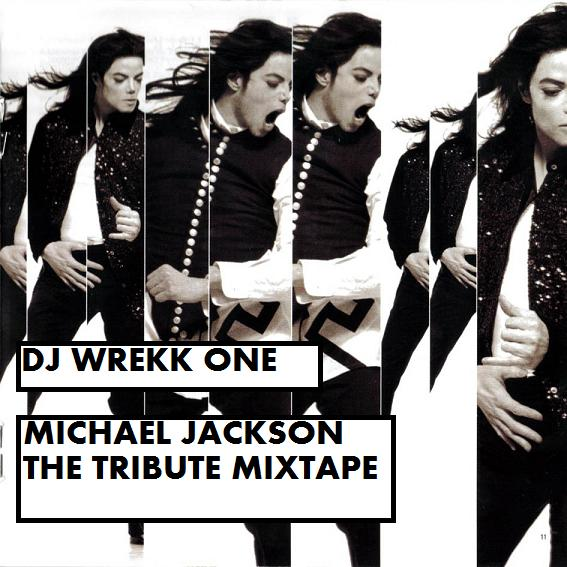 michael_jackson_-tribute mixtape