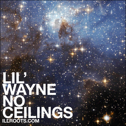 Lil Wayne - Oh Lets Do It - No Ceilings - Video Dailymotion