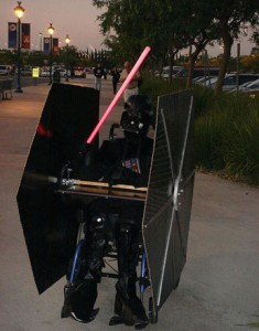 tie_fighter_wheelchair