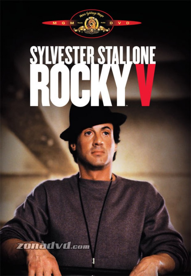 stallone admits to steroids