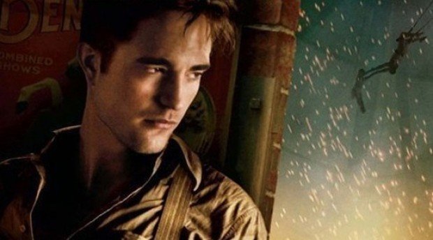 water for elephants book vs movie So after reading water for elephants and watching the movie i wanted to give you  a little comparison review to explain a few things i liked or.