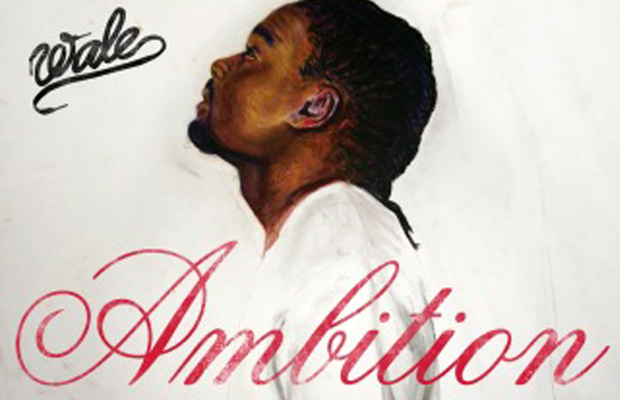 wale ambitious girl quotes - photo #33